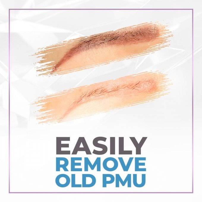 02-easily-remove-old-pmu-680x680