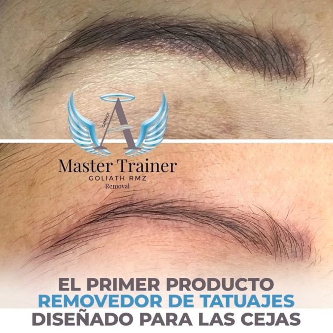 01-first-tattoo-removal-product-designed-for-the-eyebrows-2-676x676