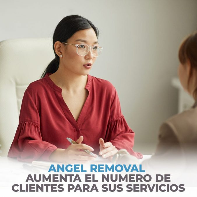 03-angel-removal-increases-the-number-of-clients-1-676x676