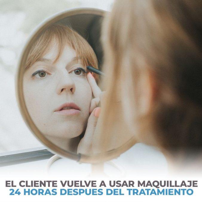 03-client-puts-back-makeup-24-hours-1-676x676