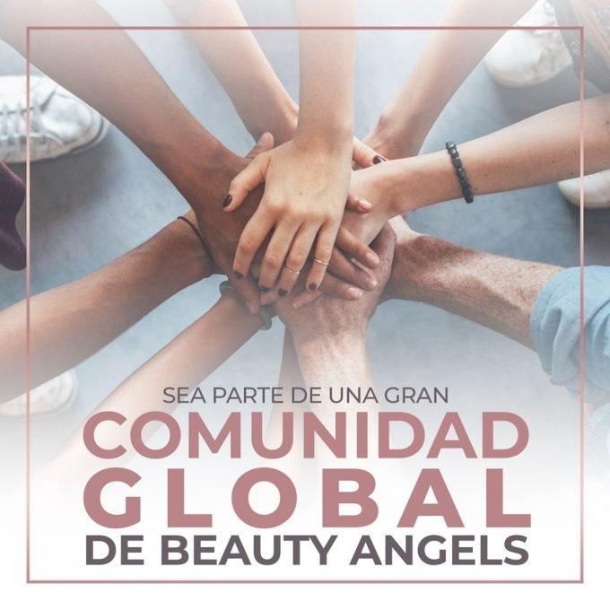 04-Global-Comunidad-Fix-rosegold-680x680
