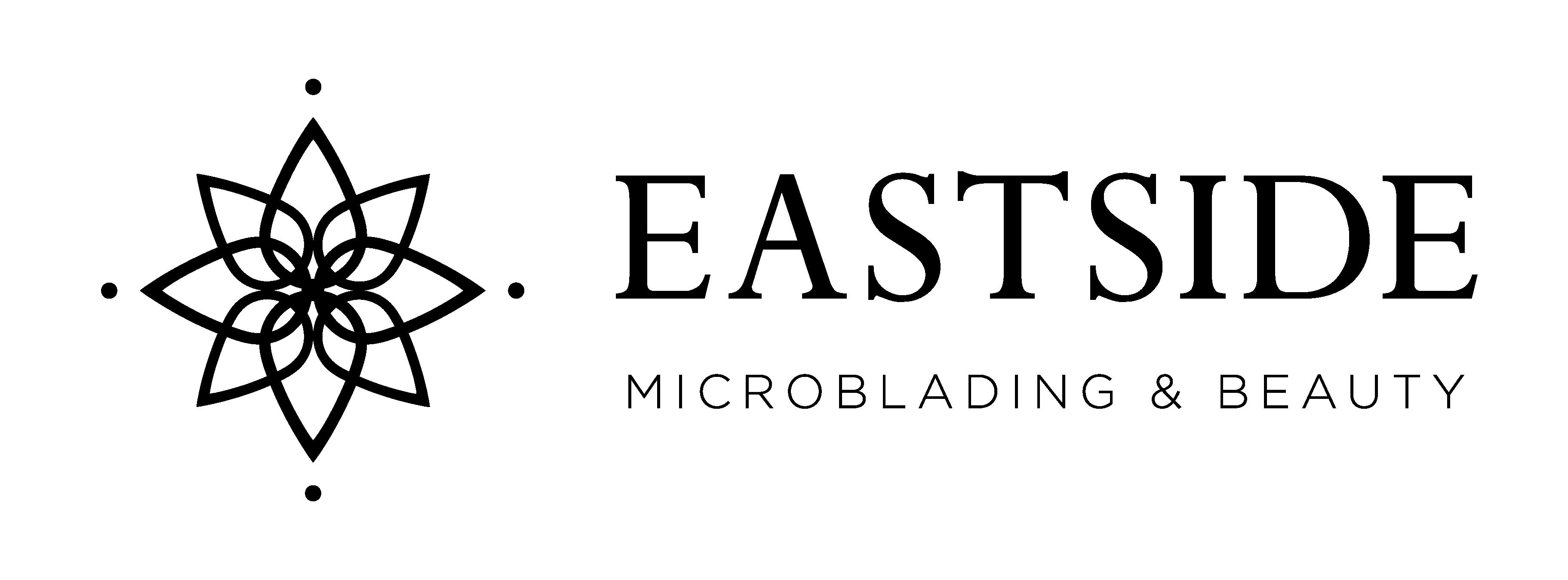 Eastside Microblading Studio