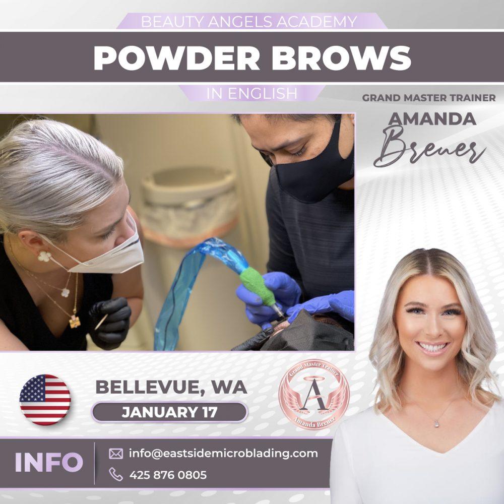 Amanda-Breuer-January-17